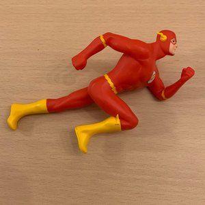 1999 DC Comics Hallmark Ornament The Flash